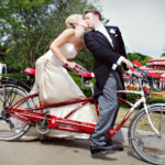 Why its important to hire a Mackinac Island Wedding Photographer!