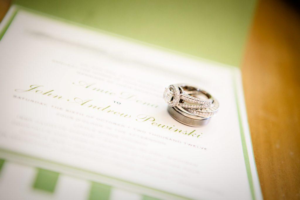 Wedding Invitation Wording Andrejka