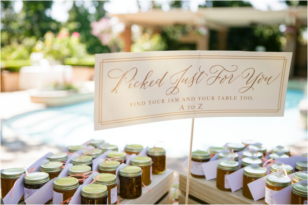 Why You Need A Wedding Planning Andrejka Photography