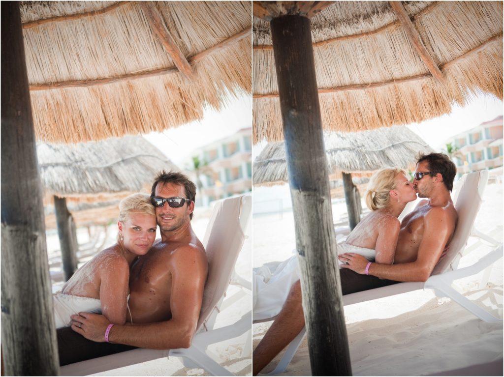5 Tips Destination Wedding Photographer Andrejka Photography