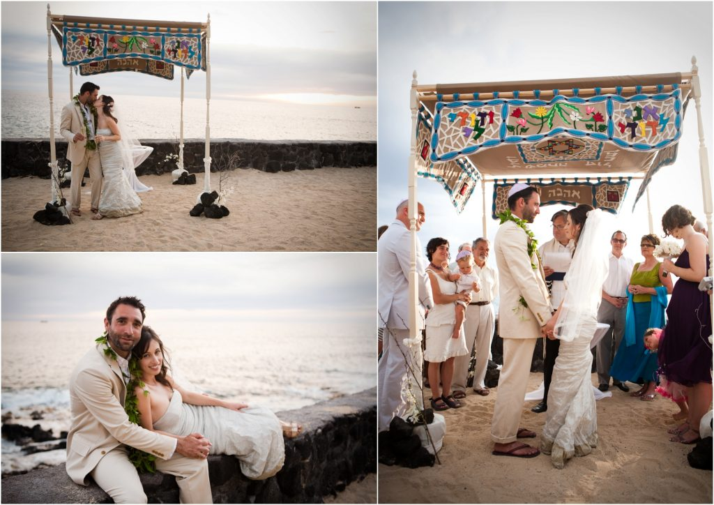 5 Tips Destination Wedding Photographer Andrejka Photography