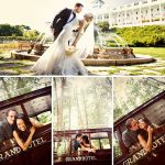 Grand Hotel Wedding: Top 5 Secret Tips